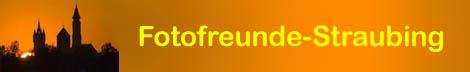Fotofreunde Straubing